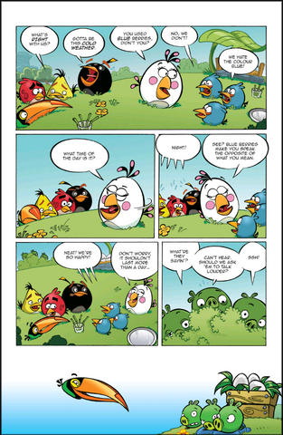 File:ABCOMICS ISSUE 7 PAGE 15.png