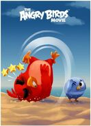 Angry-Birds-Pop-Angry-Birds-Movie-Poster-5
