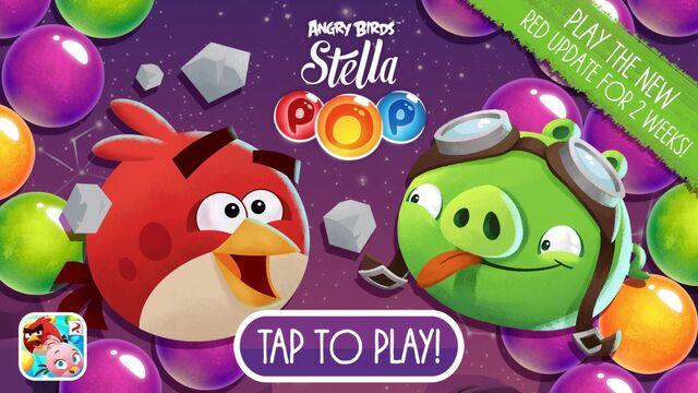 File:Angry Birds Stella POP!.jpg
