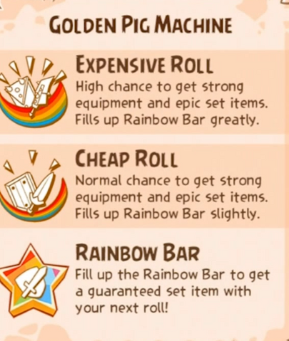 File:Golden Pig Machine info.png