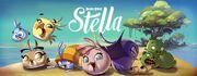 Stella characters