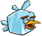 IceBirdCorpse