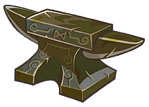 File:MagicAnvil.png