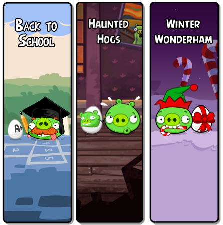Plik:Seasons-Long-5.png