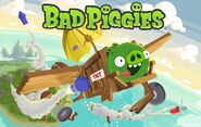 Bad-Piggies-loading-screen