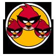 File:FlockofBirds.png