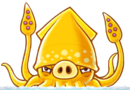 SquidPig1