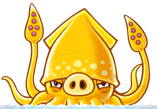 File:SquidPig1.png