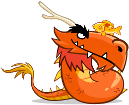 Файл:Mighty dragon.png