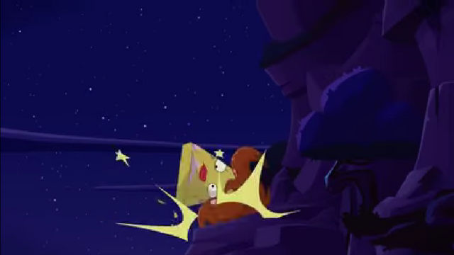 File:ABToonsS2EP14Scene12.png