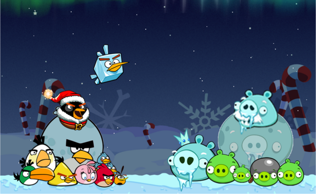 File:Christmas Wiki Background Testing New.png