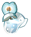 File:SnowAppleJuice (Transparent).png