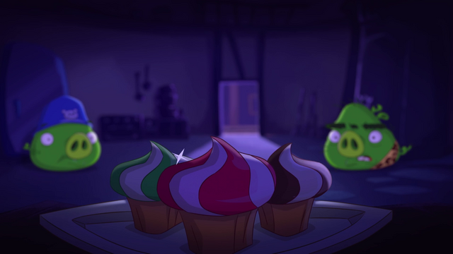 File:ABToonsS2EP9Screenshot8.png