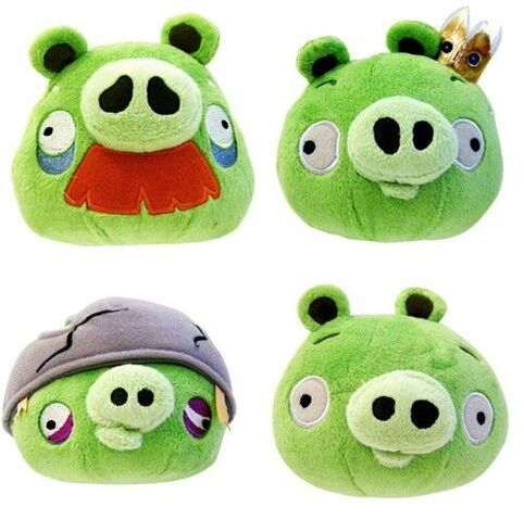 File:Angry-birds-peluches-cerdos.jpg
