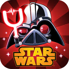 File:Angry Birds Star Wars II icon.png