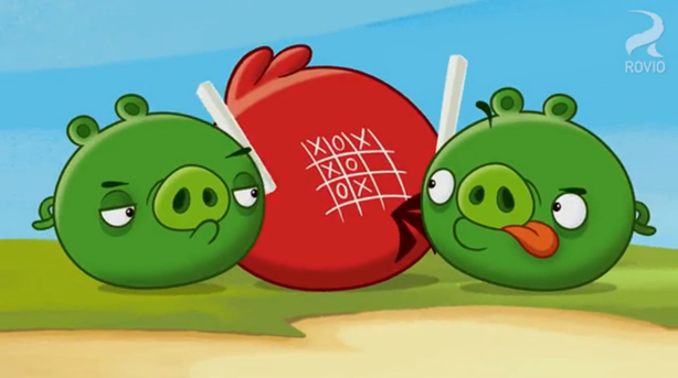 File:HYPNO PIGS PLAYING TIC TAC TO.png
