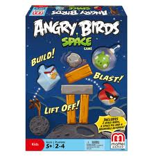 File:Angry bird space game.jpeg