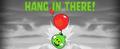 Thumbnail for version as of 01:44, September 11, 2012