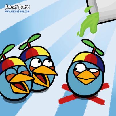 Plik:Blue Jay gonna get slimed!.jpg