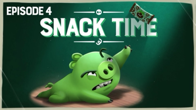 File:Snack Time.png