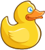 Archivo:Rubber duck.png