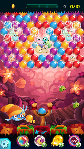 File:AB Pop Level 31 (Mobile).png