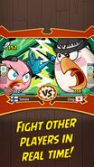 Anngry-Birds-Fight-14-310x413
