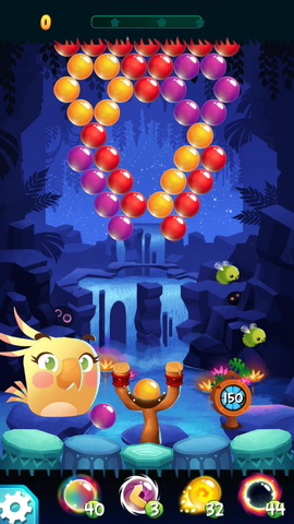 File:ABPop Level 16-4(Mobile).png