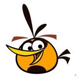 File:Orangebird!.jpg