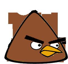 File:Yellow Bird - Cópia.png