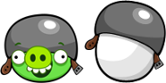 File:185px-KPM Helmet Pig.PNG