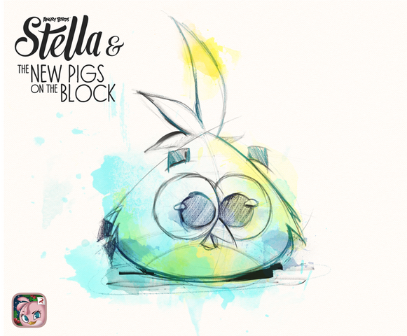 File:ABStellaTheNewPigsOnTheBlock (Luca).png