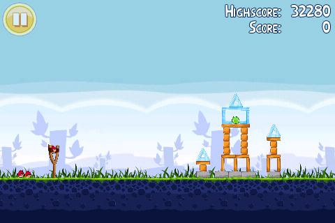 File:AngryBirdsFreeI-1.png