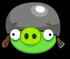 File:HelmetPig.png