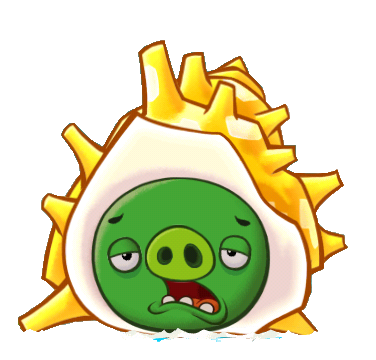 File:Angry Birds Fight! - Monster Pigs - Tired Super Sazae Pig.png