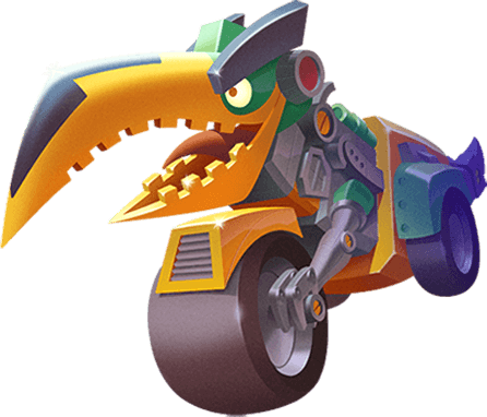 File:Character-grimlock.png