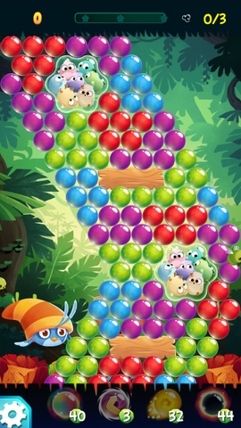 File:ABPop Level 15-1(Mobile).png