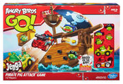Angry-Birds-GO-Jenga-Pirate-Pig-Attack-Game pkg 13