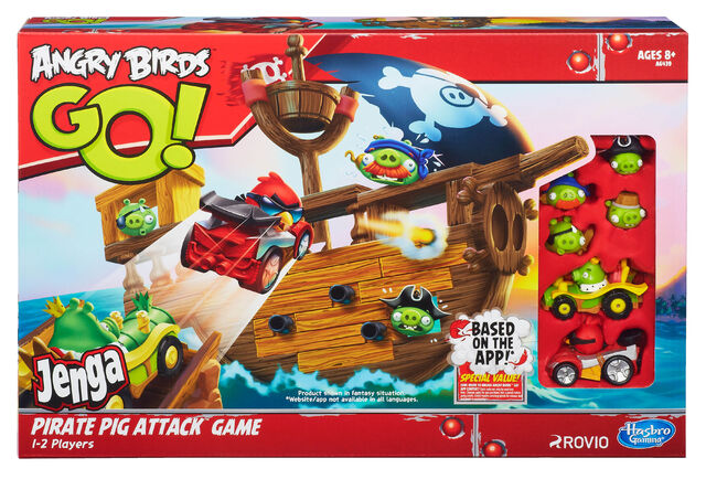 File:Angry-Birds-GO-Jenga-Pirate-Pig-Attack-Game pkg 13.jpg