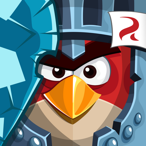 File:Angry Birds Epic Icon.png