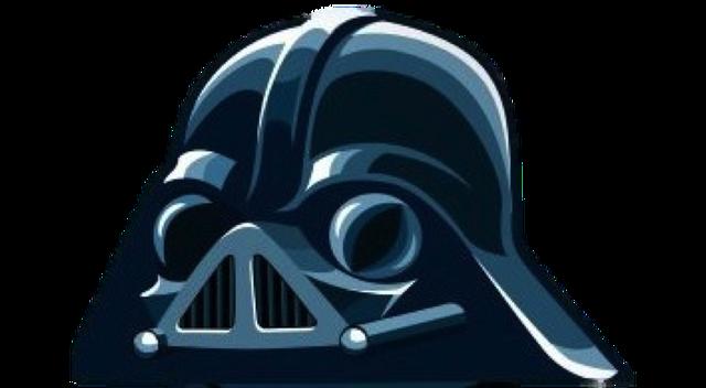 File:Lard Vader.png