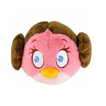 File:Princess Leia Pink Bird.jpg