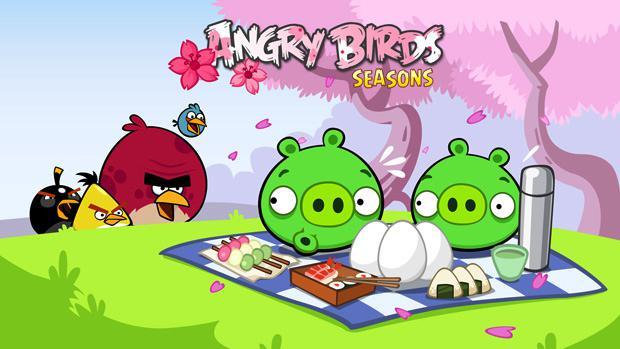 File:223189-Angry-Birds-Season-Header.jpg