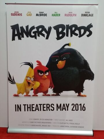File:Angry-birds-movie-poster-e1433880645823-450x600.jpg