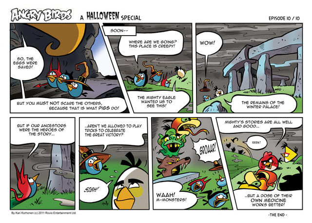 File:Angry-Birds-Seasons-Halloween-Comic-Part-10.jpg