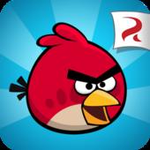 Plik:Angrybirds.png