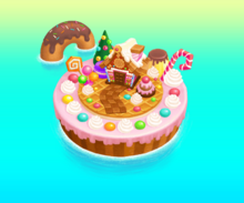 Sweets Island.png