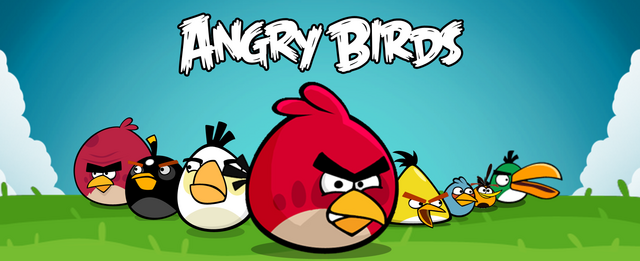 File:Angry birds wallpaper 3.png