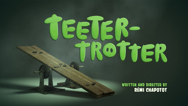 File:Teeter-Trotter.png