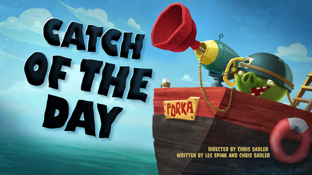File:Catch of the Day.png